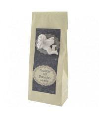 Biely čaj  Anjelský pozdrav 25 g