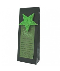 Zelený čaj Vianočný pozdrav 50 g