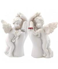 Anjel v dlani