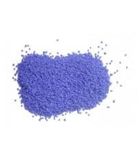 Piesok dekoračný - modrý