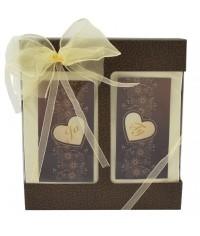 Darčekový balíček  Ty a Ja