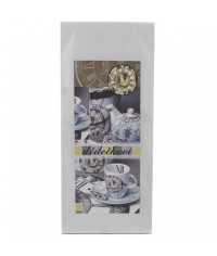 Darčekový čaj Dedkovi 50 g