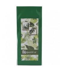 Darčekový čaj Oddýchni si 50 g