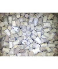 Štuple korkové - výpredaj z výroby