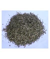 Mate Chai - bylinný čaj