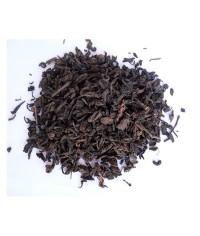 Pu-erh Klasic čaj