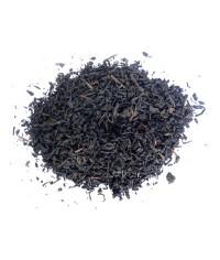 Pu-erh Bergamot čaj