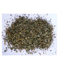 Štíhla línia čaj 40 g