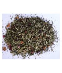 Aloe vera bylinný čaj
