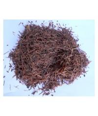 Catuaba čaj 50 g