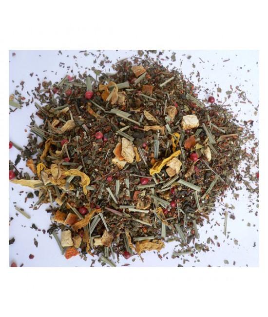 Tulsi energy čaj 50 g
