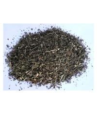 Mäta pieporná (vňať) čaj