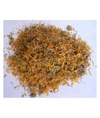 Nechtík lekársky (kvet) čaj