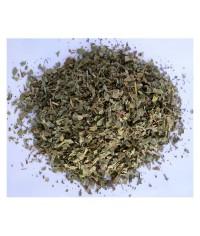 Alchemilka (vňať) čaj