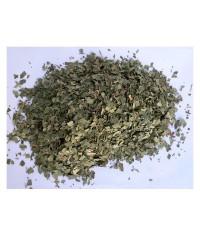 Breza čaj 25 g
