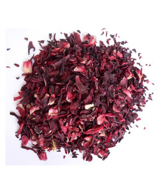 Ibištek čaj 60 g