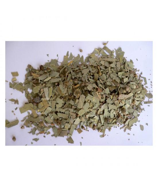 Eukalyptus (list) čaj 30 g