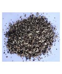 Kostihoj čaj 50 g