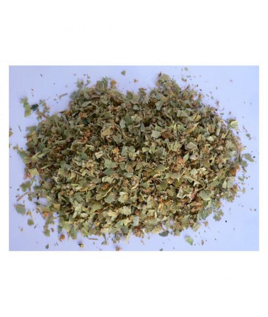 Lipa (kvet) čaj 40 g