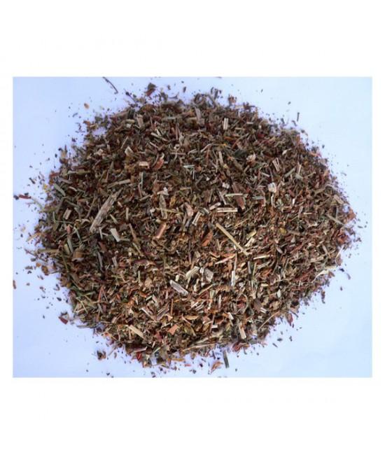 Ľubovník bodkovaný čaj 50 g