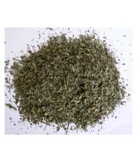 Medovka (vňať) čaj