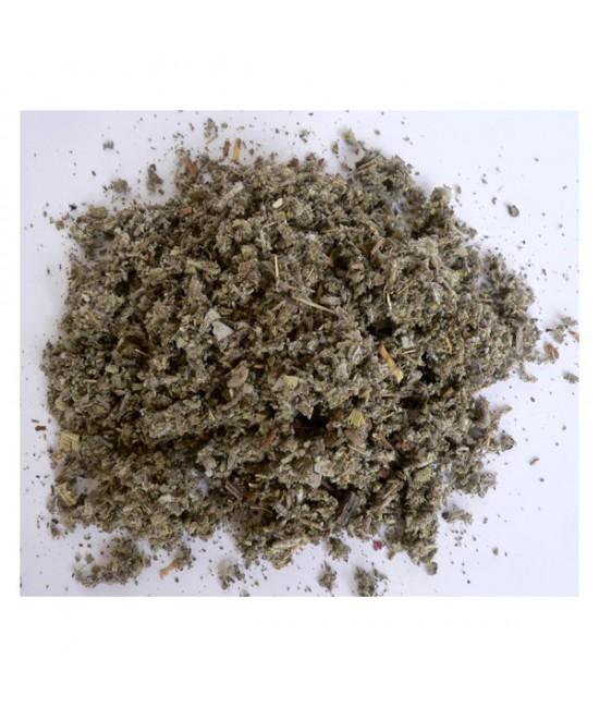 Šalvia (vňať) čaj 40 g