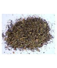 Amazonský Hercampuri bylinný čaj