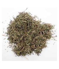 Amazonský Chancapiedra bylinný čaj