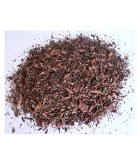 Amazonský Pacuchaca bylinný čaj