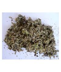 Amazonský Wira Wira bylinný čaj