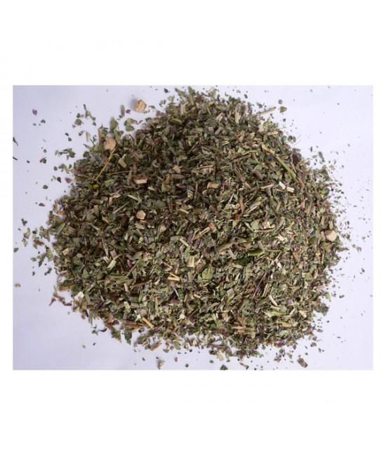 Antistres čaj 30 g