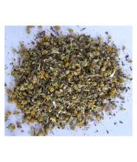 Bylinkové zlato čaj 50 g