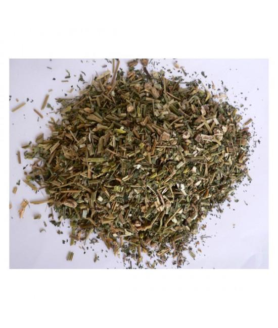 Na čistenie krvi čaj 40 g