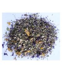 Ľahký dych čaj 30 g