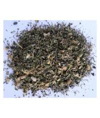 Migrenal čaj 50 g