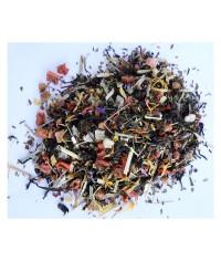 Poklad Inkov čaj 50 g