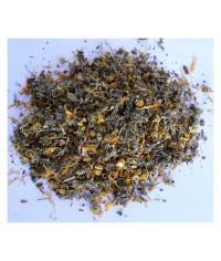 Prečisťujúci čaj 30 g
