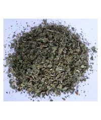 Senior čaj 30 g