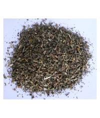 Skvelý nápad čaj 40 g