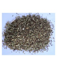 Spokojné bruško čaj 50 g