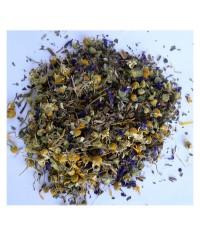 Spokojný žalúdok čaj 25 g