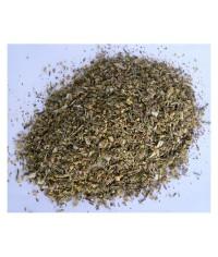 Večná mladosť čaj 40 g