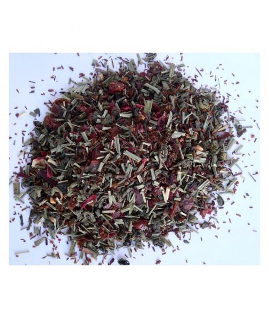 Dračia sila čaj 50 g