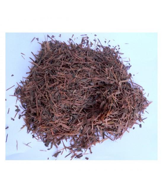 Lapacho Afrodita čaj 50 g