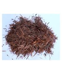 Lapacho Black Currant čaj 50 g