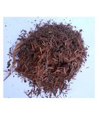 Lapacho Exotic čaj