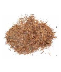 Lapacho Lesné plody čaj