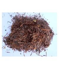 Lapacho Orange čaj 50 g