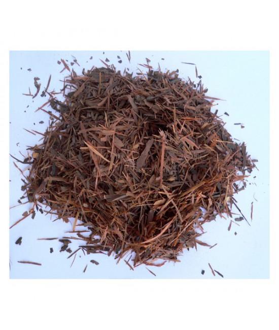Lapacho Rio Grande čaj 50 g