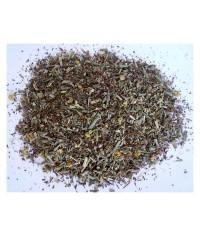 Honeybush Pokojný spánok čaj